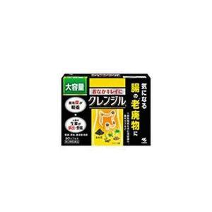 《小林製薬》 クレンジル 60カプセル 【第2類医薬品】 (...