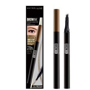 《メイベリン》 メイベリン ブロウインクリキッドペン NB-1 ナチュラルブラウン 0.5g