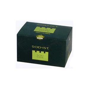 SOD-IST SODロイヤルレギュラータイプ 120包|aozorasoramame