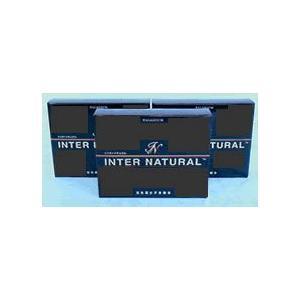 インターナチュラル 1.5g×30包の3箱セット 送料無料|aozorasoramame
