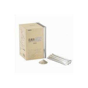ロッツ・ワン乳酸菌9000( 2.5g*60包) 10箱セット ROTTS-1|aozorasoramame