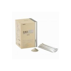 ロッツ・ワン乳酸菌9000( 2.5g*60包) 5箱セット ROTTS-1|aozorasoramame
