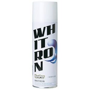 ホワイトロン ポリマーコーティング剤 ホワイト車用 アイタック技研 |ap-mtk