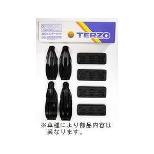TERZO BASE CARRIER 車種別取付けホルダー EH410|ap-mtk