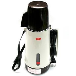 カーポット700 DC24V専用 保温式自動車用湯沸器 700ml SL-24V|ap-mtk
