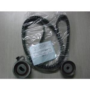 国内優良メーカー品 タイミングベルトセット ホンダ車用 品番:TTK8070M|ap-mtk