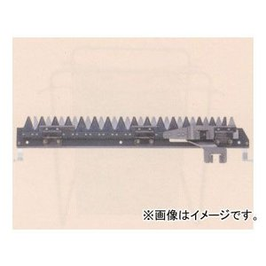 バインダー・コンバイン刈取刃 01-860N クボタ/KUBOTA AR-317/AR-320/AR-323|apagency02
