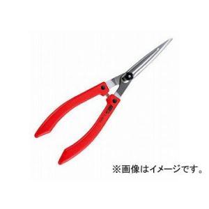 アルスコーポレーション/ARS 軽量刈込鋏K-...の関連商品5