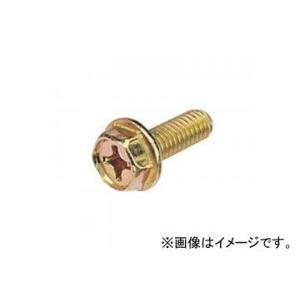 JTC ネジ(20ケ入り) 6X12