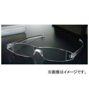 エビス/EBISU リバイスグラス+1.5 透明 RG-1.5 JAN:4950515310025|apagency02