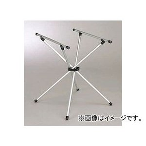 新富士バーナー/Shinfuji Burner SOTO システムスタンド ST-601 JAN:4...