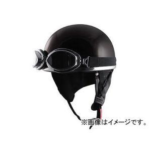 2輪 TNK工業 ヴィンテージ型 ヘルメット CL-950 ヴィンテージ 501760 JAN:49...