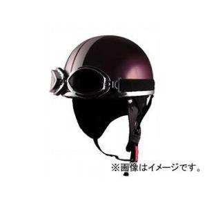 2輪 TNK工業 ヴィンテージ型 ヘルメット CL-950 ヴィンテージ 507816 JAN:49...