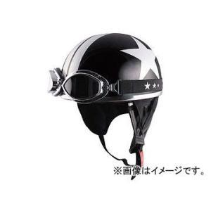 2輪 TNK工業 ヴィンテージ型 ヘルメット CL-950DX ヴィンテージ 503092 JAN:...