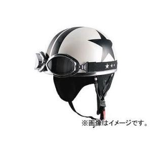 2輪 TNK工業 ヴィンテージ型 ヘルメット CL-950DX ヴィンテージ 503085 JAN:...