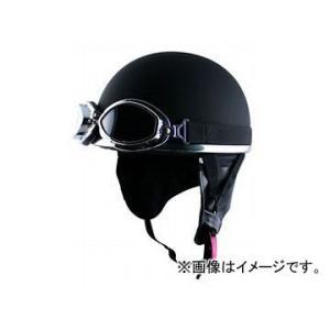 2輪 TNK工業 ヴィンテージ型 ヘルメット CL-950DX ヴィンテージ 507830 JAN:...