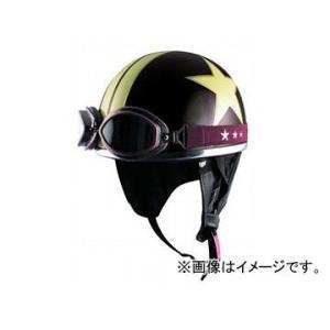 2輪 TNK工業 ヴィンテージ型 ヘルメット CL-950DX ヴィンテージ 507823 JAN:...