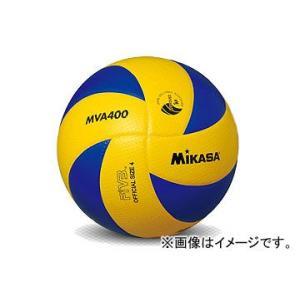 ミカサ/MIKASA バレーボール 検定球4...の関連商品10