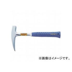 土牛産業/DOGYU ロックピックハンマー E3-22P 22oz 10109 JAN:0034139626213