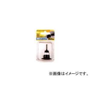 イチグチ/ICHIGUCHI BSダイヤスカットディスク ホルダーパッド 87029 サイズ(mm):25×3軸 JAN:4951989870299 入数:5個入|apagency02