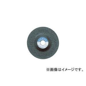 高速電機/Kosoku ミニといし 200枚入|apagency02