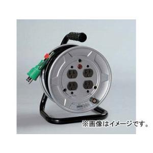 日動工業/NICHIDO 標準型ドラム(屋内型) 100V 10mタイプ アース付 NS-E14 JAN:4937305032039 apagency02