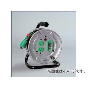 日動工業/NICHIDO 標準型ドラム(屋内型) 100V 10mタイプ アース付 EBタイプ NS-EB12 JAN:4937305032046 apagency02