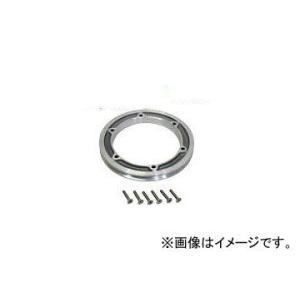 工進/KOSHIN マグローラー用 ハサミロー...の関連商品1