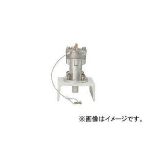 エクセン リレーノッカー RKD100PA RKD100PAの商品画像|ナビ