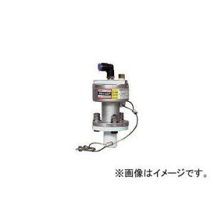 エクセン リレーノッカー RKV20P RKV20Pの商品画像|ナビ