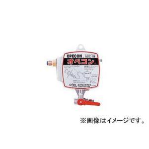 エクセン エアオペコントローラー AOC-1B AOC1Bの商品画像|ナビ
