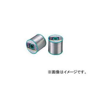 石川金属/ISHIKAWA 鉛フリーヤニ入ハンダ J3ARK312(2741776) JAN:4562155680071|apagency02