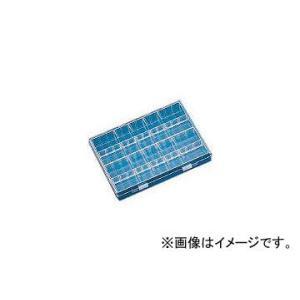 ホーザン/HOZAN パーツケース B10B...の関連商品10