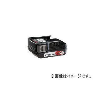 リョービ/RYOBI リチウムイオン電池パック 14.4V 1,500mAh B1415L(3798399) JAN:4960673762390 apagency02