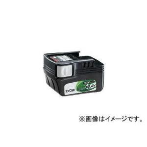 リョービ/RYOBI リチウムイオン充電池 14.4V B1430L(3369226) JAN:4960673762383 apagency02