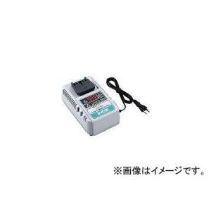 リョービ/RYOBI 充電アダプター BC1400L(3101070) JAN:4960673757501 apagency02