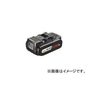 パナソニックエコソリューションズ/PANASONIC 14.4V4.2Ahリチウムイオン電池パック EZ9L45(4216890) JAN:4549077103185 apagency02