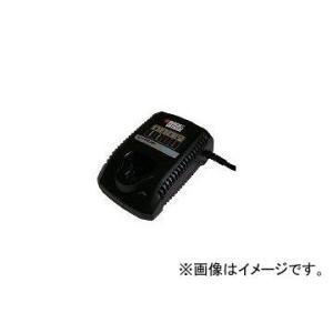 ポップリベット・ファスナー/POP 10.8Vリチウム電池用充電器 LC1013(3908186) JAN:4536178710084 apagency02