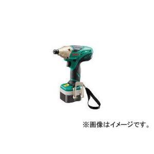 リョービ/RYOBI 充電式インパクトドライバ 12V BID1229(3646084) JAN:4960673669576 apagency02