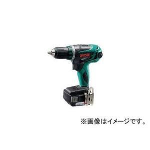 リョービ/RYOBI 充電式ドライバドリル 14.4V BDM1410(3560341) JAN:4960673669644 apagency02