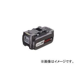パナソニックエコソリューションズ/PANASONIC 18V4.2Ahリチウムイオン電池パック EZ9L51(4216903) JAN:4549077103192 apagency02