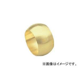 アソー/ASOH リング玉 φ8 RB1008(...の商品画像