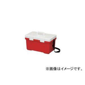 アイリスオーヤマ/IRISOHYAMA クーラ...の関連商品3