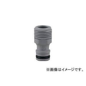 カクダイ/KAKUDAI スプリンクラー 56...の関連商品9
