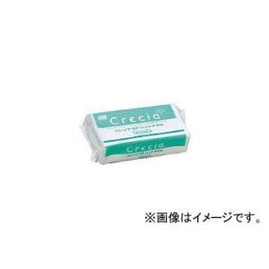 日本製紙クレシア/CRECIA EFソフトタ...の関連商品10
