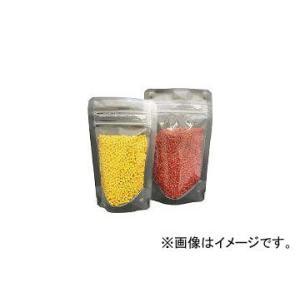 生産日本社/SEINICHI 「ラミジップ」 ...の関連商品5