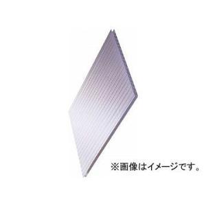 トラスコ中山/TRUSCO ダンプラ養生シート...の関連商品4
