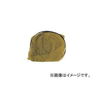 ミツギロン工業/MITSUGIRON カラス...の関連商品10