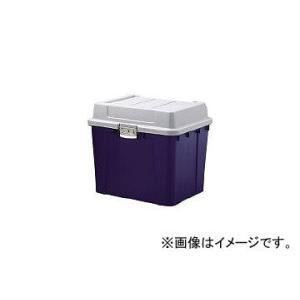 アイリスオーヤマ/IRISOHYAMA 多目的...の関連商品2