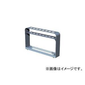 YA-80L-ID 山崎産業 アンブラー BR−8(8本立)  4903180476008の商品画像|ナビ